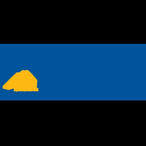 IMC - Industrial Modernization Center