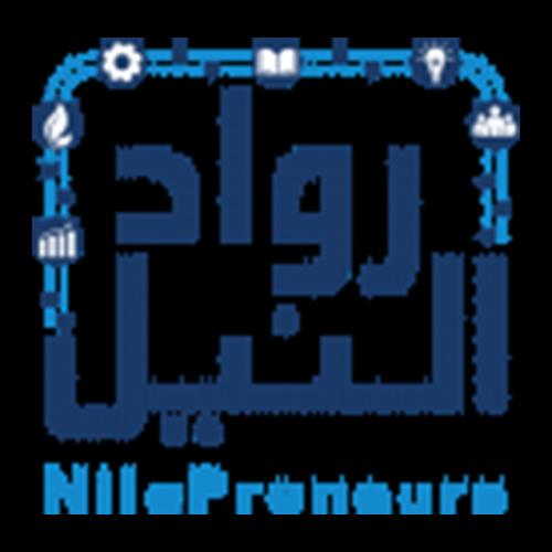 Nilepreneurs - Export Promotion Coaching Program