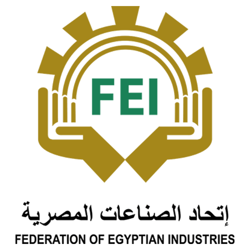 fei - Federation of Egyptian Industries - BDS